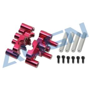 H6NB017XX 600XN Metal Drive Gear Assembly