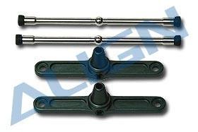 HN6001 Metal Flybar Control Arm(HN0001)