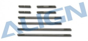 HN7063 Main Blade Linkage Rod