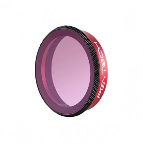 PGYTECH OSMO ACTION CPL Filter (Professional)