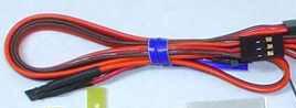 Sensor Trottle joker rewmax TJPRO-SENS
