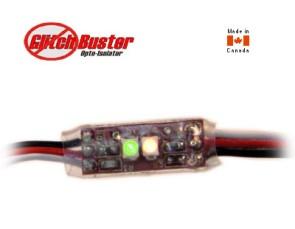WRL-OPTO GlitchBuster opto-isolator for ESC