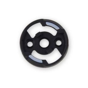 YC.SJ.G00416.01 DJI Spark Propeller Mounting Plate (CCW)