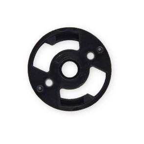 YC.SJ.G00417.01 DJI Spark Propeller Mounting Plate (CW)