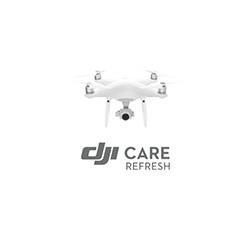 DJI Care