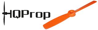HQProp 3D Reversible
