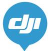 Assistenza DJI