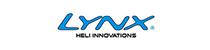 Lynx Heli Innovation
